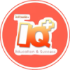 IQ Plus